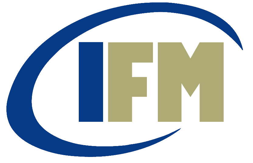 Inhouse Forderungsmanagement (IFM) | Gangolf Walter